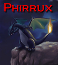 Photo de Phirrux