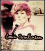 LouisTomliiinson