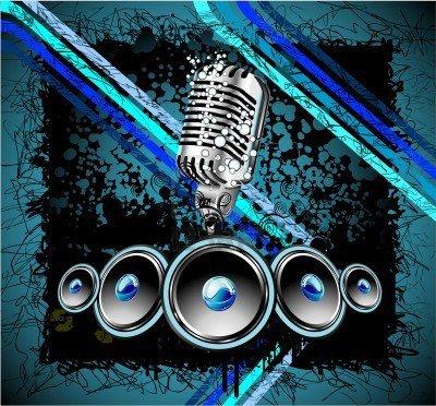 Music - Toute une vie !