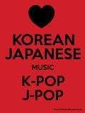 Photo de KoReA-K-POP-J-POP-JaPAn