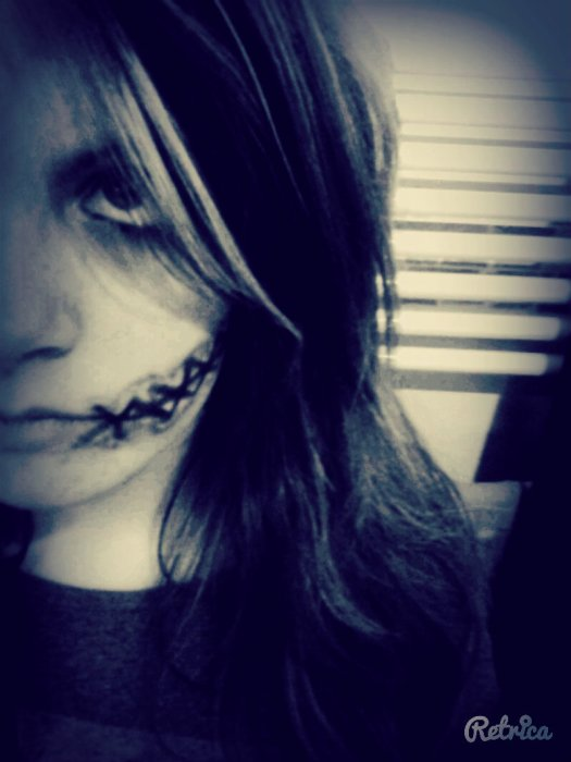 Blog de CreepyHeart