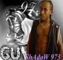 Photo de shadow-973