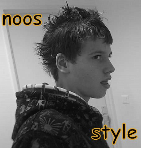 noostyle
