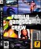familygangstacrew972