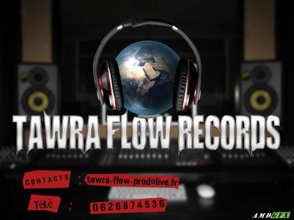 Tawra flow-prod