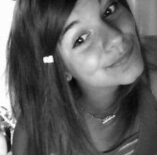 ♥ OrlanNee ... ♥