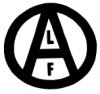 Animals-Liberation-Front