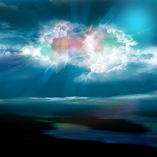 .. Respectons La Creation.. Entrez Dans le Nouveau-Monde..!