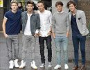 Pictures of directionaire-LNZLH