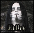 Photo de Helus