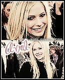 Photo de Fairy-Avril