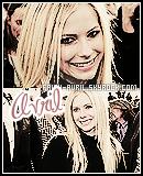 Photo de Fairy-Avril