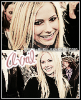 Fairy-Avril