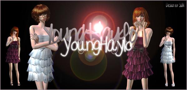 YOUNGHAYLO
