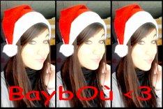 ‹ ● ωωω . Baybou-Lovee . Skyblσg . Cσм › ©`