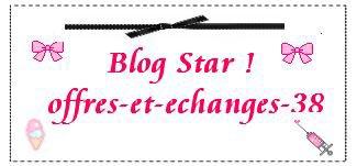 Blog star Offres-Et-Echanges-38.