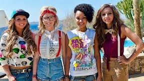 I'm directioner, belieber and mixer forever and proud of it AND I KNOW IT !!!