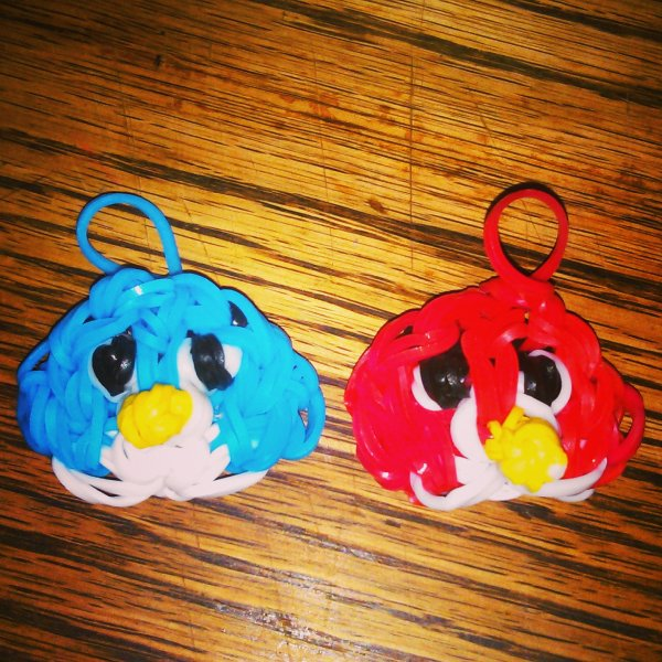 angry birds plats