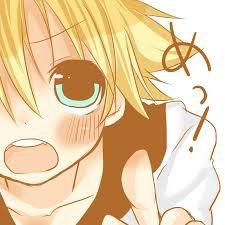 Le retard de Len