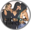 RepertoryForFanfictionx