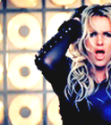 Photo de x-so-britney-so-x