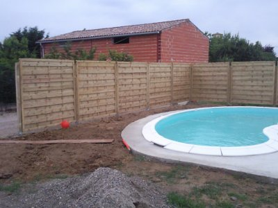 Montage piscine waterair blog de cojah31 for Accessoire piscine waterair