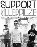 Photo de Support-Killerpilze