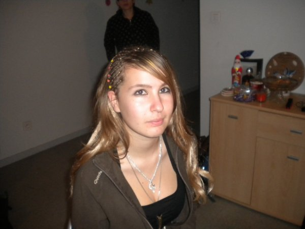 moi au nouvel an 2010/2011