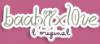 BaabiixL0ve