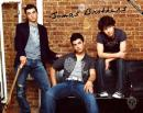 Photo de Jonas-Brothers-Actualite