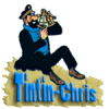 tintin-chris