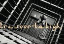 Photo de Tresoor-BAbiyh