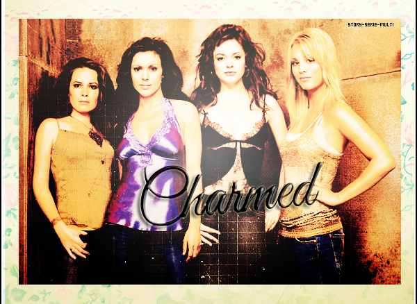 Charmed :
