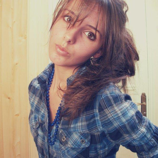 Hey Babe, I think I wanna marry youuuu. JE T'AIME MON AMOUR . XVII.I.MMXII.