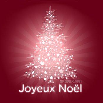 Je vous souhaite a tous un très bon réveillon et un joyeux noel :) ♥