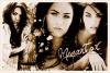 ♣♥  Suivez jour après jour l'actualité de la sensuelle et magnifique Megan Fox !