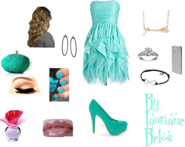 Turquoise trop beau conseils de filles swagg for Quelle couleur associer bleu turquoise