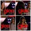 Glee saison 5 episode 9!!