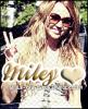 Smile-Ray-Cyrus