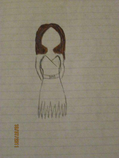 suite des dessin pendant les court ennuyant a l'école