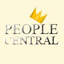 Photo de PeopleCentral