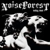 Noise-Forest-official