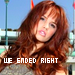 Single / We Ended Right (Feat: Chase Ryan & Chad Hively) (2011)