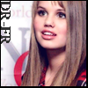 Photo de debbyryan-fr--music