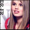 debbyryan-fr--music