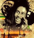 Photo de Bob-Marley-Official