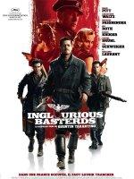 19 août 2009 : Inglourious Basterds