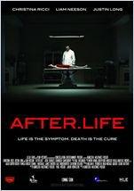 22 décembre 2010 : After life