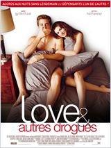 29 décembre 2010 : Love, et autres drogues
