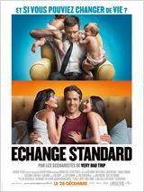 28 décembre 2011 : Echange standard